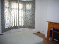 2 bed Flat in Stork Road, London, E7
