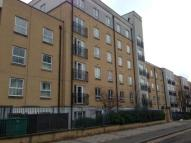 2 bedroom Flat in The Mill, Stratford, E15