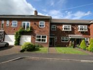 Mews to rent in Bamford Mews, Rochdale...