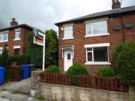 George Road semi detached property to rent