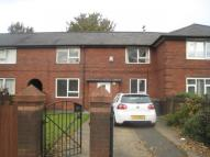 3 bed Terraced house in Turf Hill Road, Rochdale...