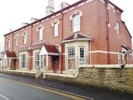 property for sale in Napier Street (High Point Hotel), Oldham, OL8 1TR