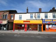 property to rent in Oldham Road, Rochdale, OL16 1UA