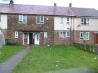 Gainsborough Drive Terraced house to rent