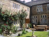 2 bed semi detached house in Oakenrod Hall, Rochdale...