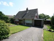 3 bed Bungalow in Bamford Way, Rochdale...