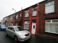 3 bed Terraced property in Belfield Road, Rochdale...