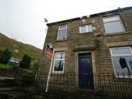 3 bedroom Terraced house to rent in John Henry Street...