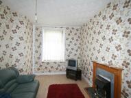 2 bed Terraced home in Suffork Street, Rochdale...