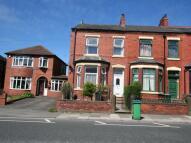 3 bedroom Terraced house for sale in Rochdale Road, Rochdale...