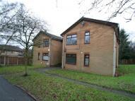 1 bedroom Apartment in Firwood Park, Oldham...