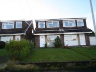 3 bed semi detached house in Brooks End, Rochdale...