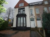 2 bed Apartment to rent in Walmersley Road, Bury...