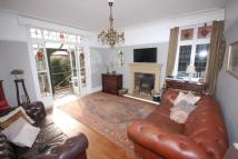 Rochdale Old Road Detached house for sale