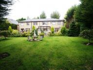 4 bedroom Detached home for sale in Rosebank, Bury, BL0 0PY