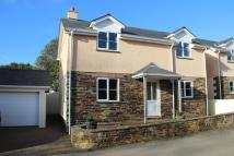 3 bedroom Detached home for sale in Trelights, Port Isaac...