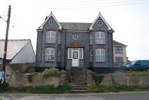 6 bed Detached house for sale in New Road, Port Isaac...