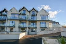 new development in Polzeath, PL27