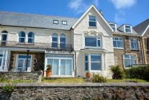 6 bed Terraced home in New Polzeath, PL27