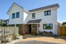 3 bed Detached home in Cornwall, PL30