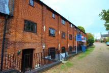 4 bed Terraced house for sale in Hadleigh, Ipswich...