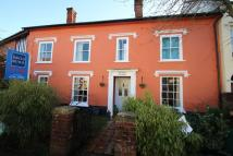 4 bed Cottage in Boxford, Sudbury, Suffolk