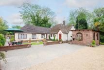 7 bed Detached house for sale in Boxford, Sudbury, Suffolk