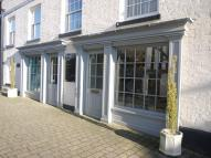 property for sale in Nayland, Colchester, Essex