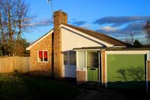 3 bed Detached Bungalow for sale in Hadleigh, Ipswich...
