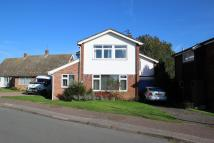 4 bedroom Detached home for sale in Heycroft Way, Nayland