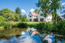 Kersey Detached house for sale