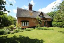 4 bedroom Detached property in Raydon, Ipswich, Suffolk