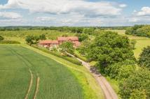 4 bed Detached house in Nayland, Colchester...