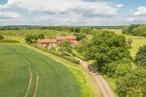 Detached home for sale in Nayland, Colchester...