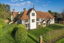 5 bedroom Detached home for sale in Newton, Sudbury, Suffolk