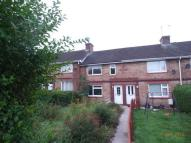 2 bedroom house in Newlands, Blackhill...