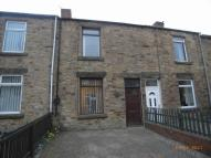 2 bedroom property in Emma Street, Consett...