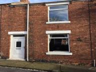 house to rent in Hedworth Street, ,