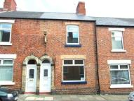 house to rent in Alderson Street...