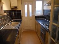 2 bedroom property to rent in Clydesdale Road, Byker...
