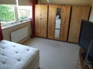 2 bed Flat in Lancaster Hill, Peterlee...