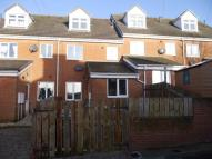 Terraced property to rent in Niallesway...