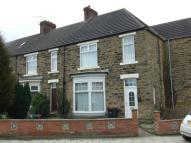 Redworth Road property