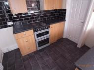 2 bed Terraced house to rent in Second Street...