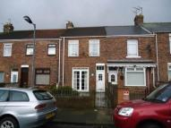 3 bed house to rent in Albion Avenue, Shildon...