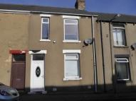 3 bedroom home in Thomas Street...