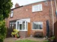 3 bedroom home in Hawk Terrace, Birtley...