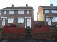 2 bed house in Redemarsh , Leam Lane...