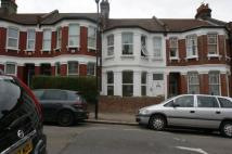 2 bedroom Flat to rent in Mattison Road, London, N4