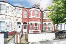 Flat for sale in Chesterfield Gardens...